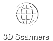 Escan 3D Scanners