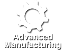 Advanced Manufacturing Trainers