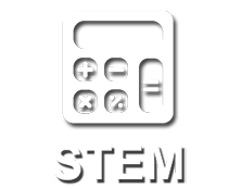 STEM and Pre-Engineering Programs