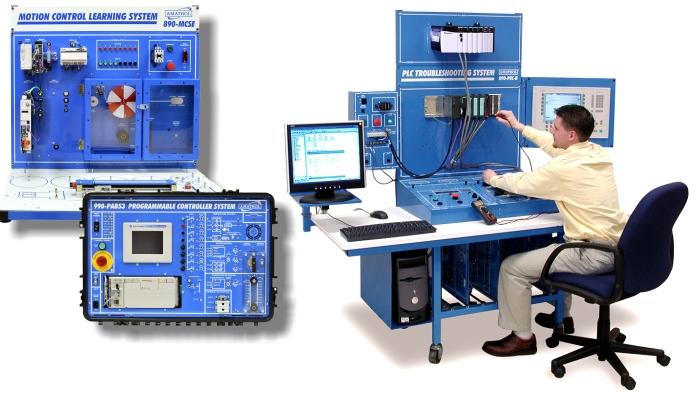 Hands-on Skills & Multimedia Curriculum Training