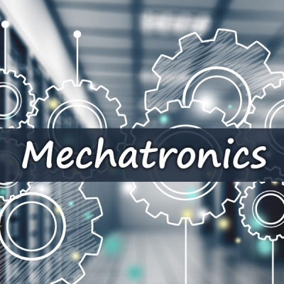 Amatrol Mechatronics Trainers