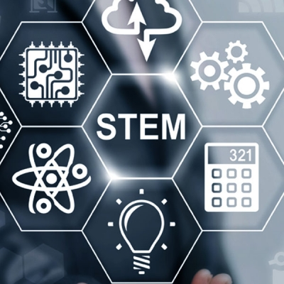 STEM Curriculum, Drones, Robotics