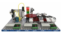 Automation Training for PLC, Electrical, Mechanical…
