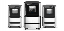 FDM 3D Printing Solutions