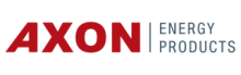 Axon Energy Products