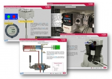 NIMS Industrial Technology Maintenance (ITM)