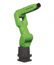 FANUC CR-7iA/L Collaborative Robot