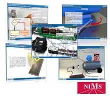 NIMS Endorsed Technical Training