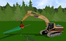 SimLog Personal Simulators for Industrial Training