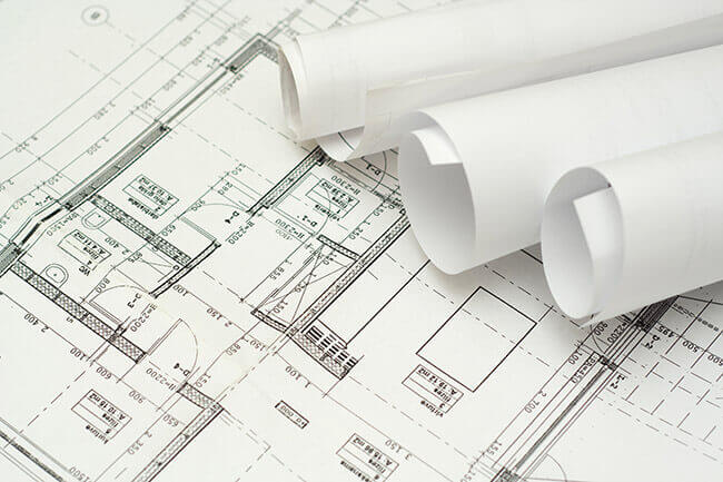 we offer a wide range of product for architecture construction training programs including